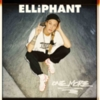 Elliphant - One More