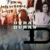 Duran Duran - From Mediterranea With Love