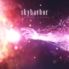 Skyharbor - Guiding Lights