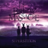 The Birthday Massacre - Superstition