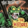 The Meteors - The Best Of The Meteors