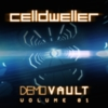 Celldweller - Demo Vault Vol. 01