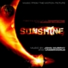 Underworld - Sunshine: Music From The Motion Picture