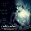 Celldweller - Celldweller (10 Year Anniversary Deluxe Edition Set)