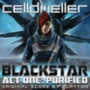 Celldweller - Blackstar Act One: Purified (Original Score)
