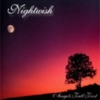 Nightwish - Angels Fall First (Official Collector's Edition)