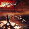 Nightwish - Wishmaster (Official Collector's Edition)