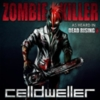 Celldweller - Zombie Killer