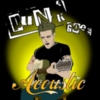 Finch - Punk Goes Acoustic
