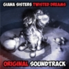 Machinae Supremacy - Giana Sisters: Twisted Dreams