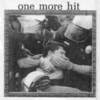 Zebrahead - One More Hit (Demo Tape)