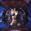 Dimmu Borgir - Puritanical Euphoric Misanthropia (Limited Edition)