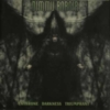 Dimmu Borgir - Enthrone Darkness Triumphant (Re-Release 2001)