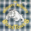 The Mighty Mighty Bosstones - Where'd You Go?