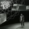 Anthony Rother - Metro Boy