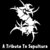 Between The Buried And Me - A Tribute To Sepultura