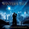 Hans Zimmer - Winter's Tale (Ft. Rupert Gregson-Williams)