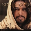 Hans Zimmer - Son Of God (Ft. Lorne Balfe)