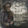 Dope D.O.D. - The Ugly EP
