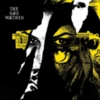 The Dead Weather - Open Up (That's Enough)