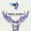 Imagine Dragons - Smoke + Mirrors (Limited Super Deluxe Edition)