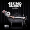 Eskimo Callboy - Crystals (Deluxe Fan Edition)