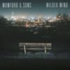Mumford & Sons - Wilder Mind (Deluxe Edition)