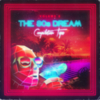 Dynatron - The 80's Dream Compilation Tape - Vol. 2