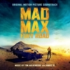 Junkie XL - Mad Max: Fury Road OST (Deluxe Version)