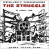 Rabbit Junk - Project Nonagon: The Struggle II