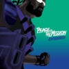 Major Lazer - Peace Is the Mission: Extended