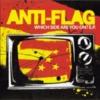 Anti-Flag - Which Side Are You On?