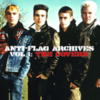 Anti-Flag - Archives Vol. 1: The Covers