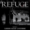 Carbon Based Lifeforms - Refuge (Original Motion Picture Soundtrack)