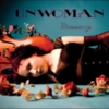 Unwoman - Blossoms