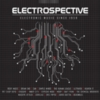 Massive Attack - Electrospective: Electronic Music Since 1958
