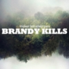 Brandy Kills - Violent but silent pain