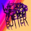 We Butter The Bread With Butter - Misc. Songs