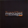 Orchestral Manoeuvres in the Dark - Messages (Greatest Hits)