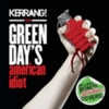 State Champs - Kerrang! Does Green Day's American Idiot