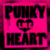 LM.C - Punky Heart