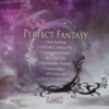 LM.C - PERFECT FANTASY