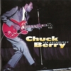 Chuck Berry - The Anthology