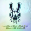 LM.C - Best The LM.C (2006 - 2011 Singles)