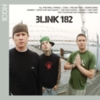 blink-182 - Icon (CD)