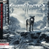 Sonata Arctica - Pariah's Child (Japanese Edition)