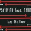 Ayria - Into The Game