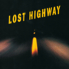 David Bowie - Lost Highway (OST)