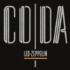 Led Zeppelin - Coda (2015 Deluxe Edition)