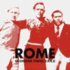 Rome - Flowers From Exile